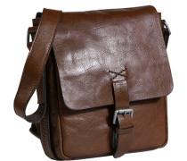 Tasche Tasche Leder