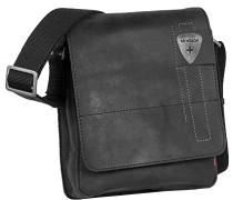 Tasche Messenger Bag Rindleder
