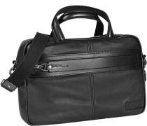 Tasche Businesstasche Leder
