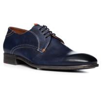 Schuhe DAVE Kalbleder