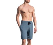 Unterwäsche Shorts, Microfaser