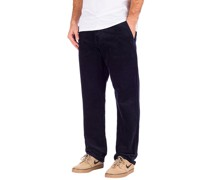 Regular Flex Chino Pants