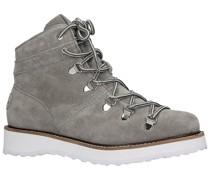 Spencir Boots