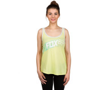 Standby Tank Top