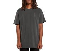 Virt T-Shirt