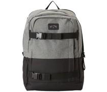 Command Skate 23L Backpack