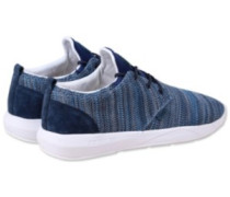 Lau Run Jamba Mesh Sneakers blue