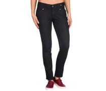 Isobel Jeans schwarz