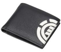 Daily Wallet flint black
