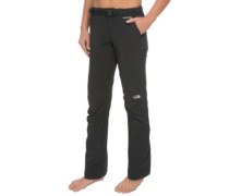 Diablo Outdoor Pants REG tnf black