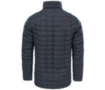 Thermoball Fz Outdoor Jacket fusebox grey