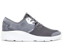 Noiz Sneakers grau