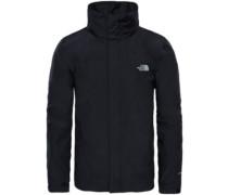 Sangro Jacket tnf black