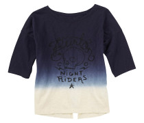 Locsa T-Shirt