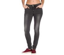 Florida Jeans greydenim