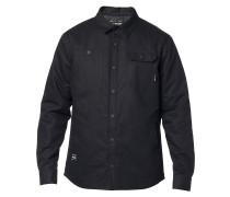 Montgomery Lined Work Shirt
