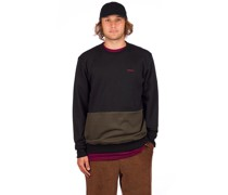 Forzee Crew Sweater