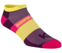 Ta Socks 36-38 violet
