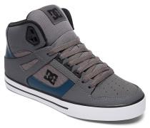 Spartan High Wc Sneakers grau