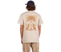 Temple of Nature T-Shirt
