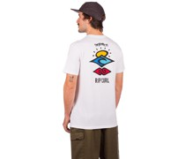 Search Essential T-Shirt