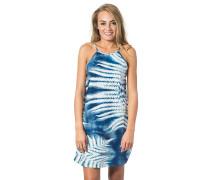 Westwind Cover-Up Kleid blau