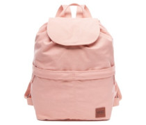 Lakeside Backpack muted clay