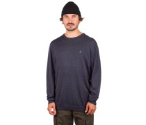 Uperstand Pullover