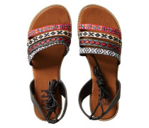 Shorelinez Sandals Women multi