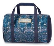Prima 5L Bag furrow