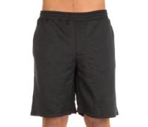 Dri-Fit Expedition Shorts black htr