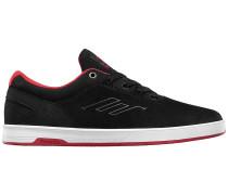 Westgate Cc Skateschuhe schwarz