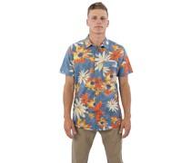 Happy Fields Shirt