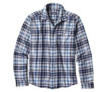 Lw Fjord Flannel Hemd