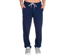My Jogginghose blau