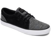 Council TX LE Sneakers schwarz