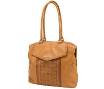 Volcom Rebel Rose Tote Handtasche