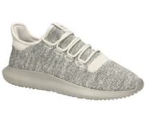 Tubular Shadow Knit Sneakers c