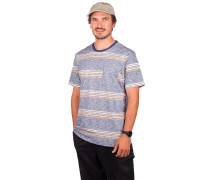 Surf Revival Stripe T-Shirt