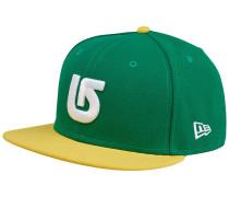 ADL New Era Cap
