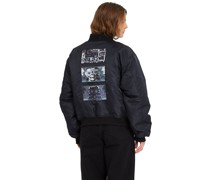 Boombers Jacket