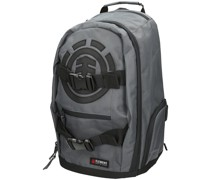 Mohave 30L Backpack