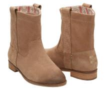 TOMS Laurel Pull-On Schuhe Frauen
