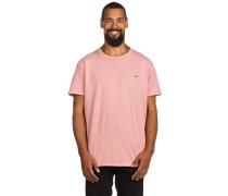 Jumble Pigment T-Shirt pink