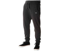 Light Sac Joggingpants