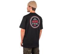 Checker 66 T-Shirt
