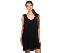 Else Dress black