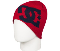 Big Star Beanie chili pepper