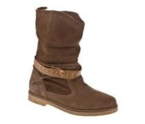 Arabis Shoes Frauen