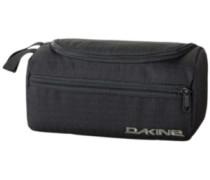 Groomer Bag black